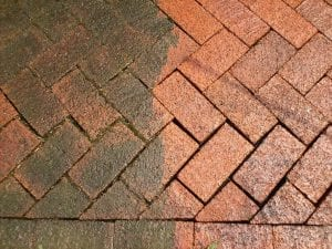 Brick patios, wood patios, stone patios, tiled patios, concrete patios, pressure washed and pressure cleaned, remove algae, mold, mildew, dirt, moss, lichens, oil, grease, Chappaqua, Scarsdale, Pound Ridge, Katonah, White Plains, Bedford, Bedford Hills, Rye, Armonk, Westchester County, Putnam County, Dutchess County- Licensed and Insured Pressure Washing and Roof Cleaning Business- Westchester Power Washing 914-490-8138 - Free Roof Cleaning and Pressure Washing Estimates , Power Washing, pressure washing- westchester ny- www.westchesterpowerwashing.com, decks, patios, siding, roof soft washing, pressure cleaning