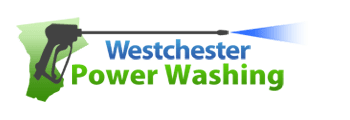 Westchester Pressure Cleaning