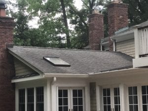 Roof cleaning, roof shampoo, soft roof washing, black streaks, dirt, mold, mildew, lichens, moss, algae, bacteria, asphalt roofs, tile roofs, shingle roofs, slate roofs, insured roof cleaning, roof guarantee,Chappaqua, Scarsdale, Pound Ridge, Katonah, White Plains, Bedford, Bedford Hills, Rye, Armonk, Westchester County, Putnam County, Dutchess County- Licensed and Insured PRessure Washing and Roof Cleaning Business- Westchester Power Washing 914-490-8138 - Free Roof Cleaning and Pressure Washing Estimates