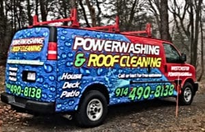 Free Roof and House Cleaning Estimates- 914-492-8138, Westchester Power Washing- Residential Pressure Cleaning- Westchester, Putnam and Dutchess County, New York